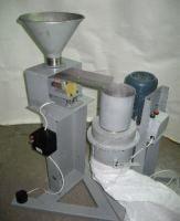 Мельница УИМ-2 (Модель Р-ВД) для вязких, продаем мельницу